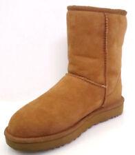size 40 3ea01 d9371 Mädchen-Stiefel & -Boots in Größe EUR 36 günstig kaufen | eBay