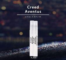 Creed Aventus For Her Alternative ⭐️BEST QUALITY⭐️ 15ml Perfume Sprays Women