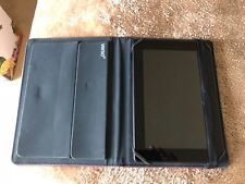 KINDLE FIRE AMAZON 7  3RD GENERATION