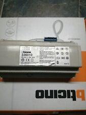 Bticino 336010 Alimentatore Videocitofono dig. Sistema 8 fili