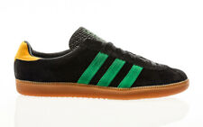 Adidas Originals Padiham Hombre Zapatillas de Deporte Hombre Zapatos
