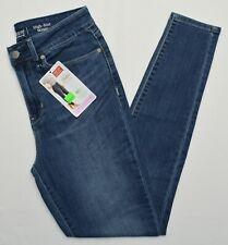 женские джинсы Levis