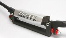 Fasst Flexx Handle Bar Enduro Bend 12 Degree 1001-12-31 XC MX ATV Anti Vibration