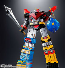 Bandai Soul Of Chogokin GX-60R Space Emperor God Sigma Renewal IN STOCK USA