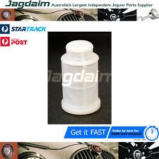 New Jaguar XJ XJ6 XJS Vanden Plas Fuel Screen CBC5649