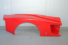 Ferrari 512 -door M Testarossa Mudguard Side Panel Rear 62925800 Rear FENDER Fh