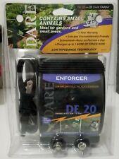 Dare 1 Acre Energizer De20