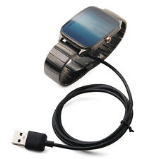 3FT USB Magnetic Charger Faster Charging Cable For ASUS ZenWatch 2 WI501Q WI502Q