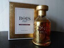 COME LA LUNA BOIS 1920 3.3 OZ / 100 ML EDT SPRAY ,BRAND NEW IN BOX .