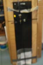 Sti 40163-0003, Umm5-0300-1250, Af047250 300mm x 1250mm Safety Mat New