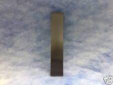 carbon vane canfit kta140 525421 523885 non Rietschle