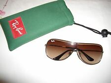RAY BAN FILLE JUNIOR