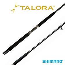 "Shimano Talora Wireline Trolling Rod TLA90MRG2 9'0"" Medium 2pc"
