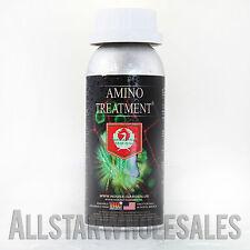 House & Garden Amino Treatment 250ml - Hydro Plant Flower Root Growth Stimulator