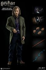 STAR ACE TOYS SIRIUS BLACK HARRY POTTER 1/6TH SCALE ACTION FIGURE SA0009  *NEW*