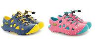 NEU! Keen Rio Kleinkinder Sandale Wasserschuhe Wassersandale 19-28 2 Farben