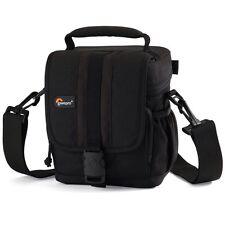 Lowepro Adventura 120 - DSLR Camera Bag