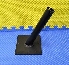 "Walker 30 Degree 6"" x 6"" Square 10"" Gimbal Mount Black NEW UNUSED!!!"
