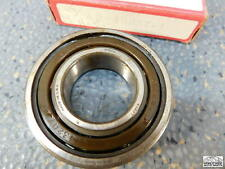 Bearing   Ball   Renault R12 R15 R17  Front Wheel Outer   AB-10337-1