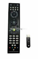 CONCEPTRONIC Microsoft MCE Media CenterUSB IR Receiver and  Remote Control