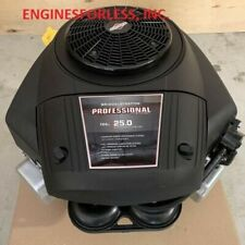 Briggs & Stratton 724cc engine for 44S977-0006-G1 Snapper Spx 2548 (2691346-01)
