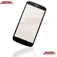 Componenti schermi nero per cellulari HTC