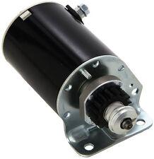 Starter Briggs Stratton 390838 497594 497595 5-12 HP Cub Cadet RZT22 50 Engine +