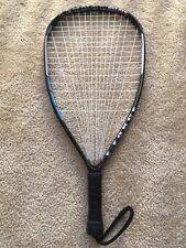 E-Force Lethal NXT GEN 175g Racquetball Racquet Good Shape***