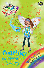 Courtney the Clownfish Fairy by Daisy Meadows (Paperback, 2010)