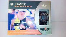 Orologio Timex con Monitor della Frequenza Cardiaca