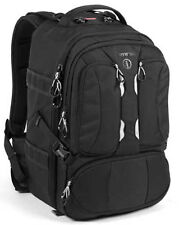 Tamrac Anvil 23 Backpack for DSLR Camera in Black #T0240 (UK Stock) BNIB