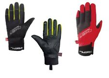 Chiba Bio-x-cell Winter Waterproof Cycling Gloves Aw16 M