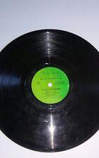 WALLY FOWLER 78 RPM RECORD GOSPEL QUARTET 1006 THE FUNERAL / I'LL BE NO STRANGER