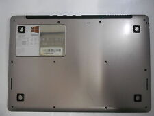 ACER ASPIRE S3-391 MS2346 BOTTOM BASE CHASSIS  -262