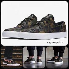 NIKE SB ZOOM JANOSKI HT SIZE UK 8.5/EUR 43 Skateboarding Shoes BNIB [854321 101]