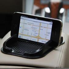 Car Dashboard Grip Mobile Phone Smartphone Sticky Holder Pad Mat GPS KV