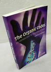 Barbieri,THE ORGANIC CODES.An introduction to semantic biology,2003[biologia