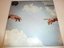 Jonathan Wilson-fanfare *** 180gr Colored Vinyl - 2lp + CD *** New ***