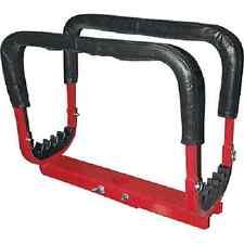 Steck EZ Rest Automotive Door Hanger / Installer 21870 - Attaches to Floor Jack