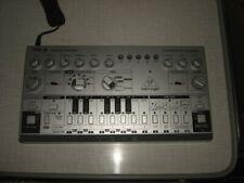 Behringer TD3 TD-3 TD 3 wie Roland TB 303
