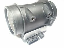 Like-new Mass Air Flow Meter Sensor MAF Volvo 85-95 240 245 740 760 940 3517020