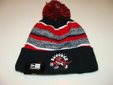 Торонто рэпторс кепка шляпа НБА новый эры Beanie ток osfm NE 14 Sport пом