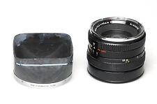 Rollei Planar HFT 80mm F/2.8 PQ f. Rolleiflex SLX 6000