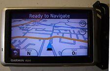Garmin Nuvi 1340, VGC, 2020 USA, America maps, Complete & ready to use.