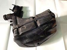 Corpo Cassa filtro scatola filtro aria sinistro Yamaha Majesty 400