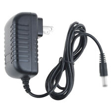 AC Adapter For BOSS Roland FBM-1 FC-50 FDR-1 FRV-1 Pedal Power Supply Cord Mains