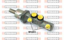 FERODO Cilindro principal de freno Para VOLKSWAGEN CADDY FHM1366