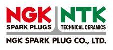 NGK LTR6DI-8 / 96588 Iridium Ignition Spark Plug Replaces CB5E-12405-AA