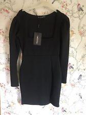 Bnwt Size 10 PLT Dress