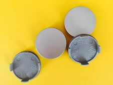 4x Ø 56mm / 54mm Alloy Wheel Rim Center Centre Hubs Caps Set Hubcap Cover Toyota